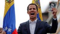 Por otro lado, Pedro Urruchurtu, vicepresidente de la Red Liberal de América Latina dijo que las posiciones entre Fujimori, Fuerza Popular, y Castillo, Perú Libre, están claras.