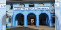 Mujer muere camino a hospital tras someterse a una cirugía clandestina.