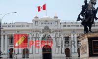 Conoce en esta nota el perfil de diez posibles candidatos al Parlamento de Perú Libre