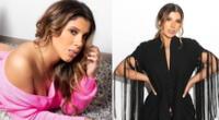 Yahaira Plasencia es nominada a los Premios Heat 2021 como Mejor Artista Región Sur