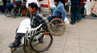 Cusco recibirá  200 000 dosis de los laboratorios Pfizer, Sinopharm y AstraZeneca.