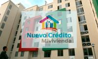 En esta nota conoce más detalles sobre cómo obtener el Nuevo Crédito Mi Vivienda