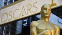 Los premios Oscar 2021 se celebrarán el domingo 25 de abril.