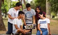 Minedu convoca a jóvenes a participar del evento que contará con premios.