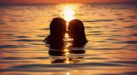 ¿Quieres hacer el amor en la playa o piscina? Conoce aquí los riesgos.