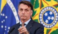 Según el último balance del Ministerio de Salud, ya son 14.043.076 infecciones por COVID-19 y 378.003 muertes desde que llegó la pandemia del coronavirus en Brasil.