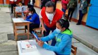 Estudiantes de Tacna se vieron afectados por la falta de acceso a internet en las tablets entregadas por el Ministerio de Educación.