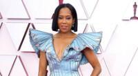 Premios Oscar 2021: Regina King inicia gala con poderoso mensaje contra el racismo