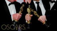 Conoce todo lo que sucedió en los Oscar 2021.