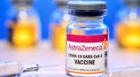 AstraZeneca deberá responder en los tribunales el porqué de su demora en los plazos.