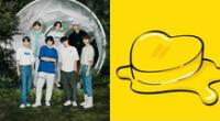 La agrupación de Kpop BTS sorprendió al revelar con un tráiler que el próximo 21 de mayo lanzarán su nuevo sencillo.