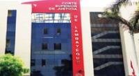 La OCMA propuso la destitución de dos jueces de la Corte de Lambayeque por cometer faltas graves