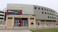 La Corte de Justicia del Callao dictó 12 y 6 años de prisión para los responsables de violación de la libertad personal.