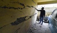 India: terremoto de 6.0 de magnitud causa pánico y daños materiales en el estado de Assam.