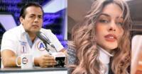 Milett Figueroa responde claro vía comunicado en sus redes sociales.