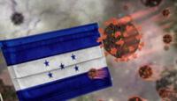 """Honduras: detectan 33 casos de """"variante de preocupación"""" del coronavirus """"más contagiosa""""."""