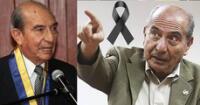 El primer actor peruano César Valer ha fallecido luego de 80 años de trayectoria en el cine y teatro.
