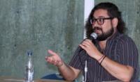 Willy McKey: escritor venezolano se suicida tras reconocer denuncias en su contra por abuso sexual.