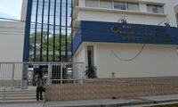 La Fiscalía de Piura dictó 20 años prisión contra un hombre acusado por tentativa de feminicidio.