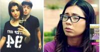Olenka Mejía, ex cuñada de Yahaira, es denunciada por abuso laboral.