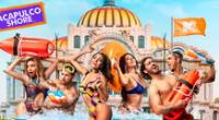 Acapulco Shore 8x02 vía MTV: fecha de estreno del capítulo 2 del reality
