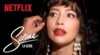 Conoce los detalles del estreno de Selena, La Serie temporada 2.