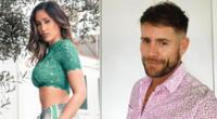 Tepha Loza sobre Pancho Rodríguez tras escándalo con Yahaira :