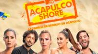 Conoce las grandes sumas de dinero que recibe cada integrante de Acapulco Shore.