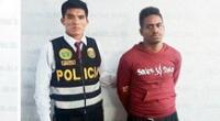 Condenan al ciudadano venezolano Walter Meneses Lango, por matar a una niña en Chorrillos