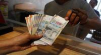 Conoce en esta nota desde cuando puedes retirar tu dinero en los diferentes bancos del Perú