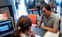 El economista Iván Alonso sostuvo que el gran perjudicado será el afiliado tras aprobación del retiro de AFP