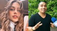 Milett Figueroa devolverá dinero a cantante Query George tras denuncia pública