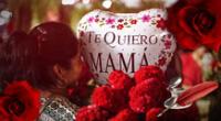 Poemas para el Día de la Madre: comparte las mejores dedicatorias de amor para mamá