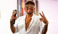 Josimar habló sobre el presunto favoritismo en El artista del año.