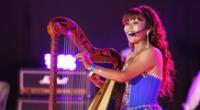 Laurita Pacheco nerviosa por su última participación en 'El Artista del Año'