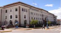 La OCMA propuso la destitución de la jueza del Cusco Bony Eve Gamarra Flores por pedir dinero