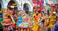 Pedido del Ministerio de Cultura de Bolivia genera polémica.