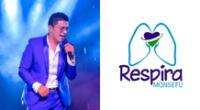 Más de 37 mil usuarios que se unieron al concierto virtual que realizó Grupo 5 junto a Respira Monsefú y alcanzaron esta meta.
