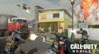 Call of Duty no tendría el modo multijugador.