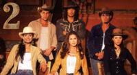 Pasión de gavilanes: Telemundo confirma segunda parte de la telenovela