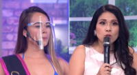 Tula Rodríguez lanza lamentable comentario sobre Jossmery Toledo.