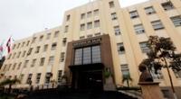 Ministerio de Salud evalúa solicitud de vacunación realizada por la FPF.