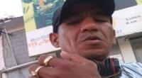 Poder Judicial condenó a 5 años de prisión efectiva contra sujeto por robarle su celular a una mujer