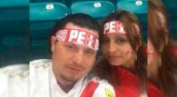 Ismael Quintanilla y Sara Alacote fueron asesinados el sábado cuando su vecino irrumpió en su casa.