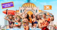 Acapulco Shore 8: conoce a los nuevos integrantes del reality de la lujosa casa Aca Shore
