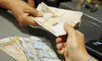 Los fondos de la CTS podrán ser retirados en su totalidad o parcialmente hasta el 31 de diciembre.