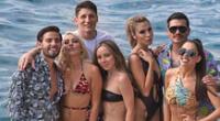 Acapulco Shore temporada 8x04 vía MTV: cómo y dónde ver nuevo capítulo con el regreso de El Capitán