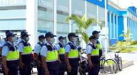 Barranco: Vecinos pueden reportar incidentes por WhatsApp