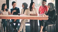 Cuatro claves para entender la importancia de la inclusión intercultural