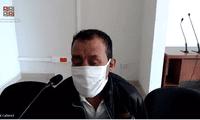 El Poder Judicial de Lima Norte condenó a Julio Freddy Ascoitia Solsol, por intento de feminicidio